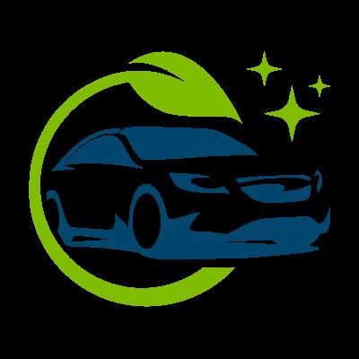 Eco Wish Wash