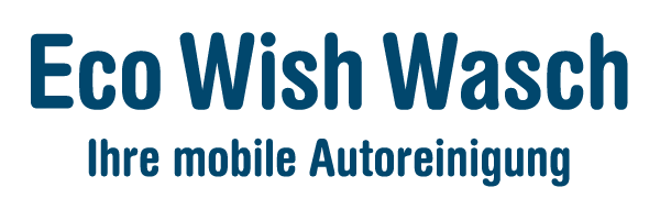 Eco Wish Wash
